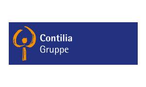 Contilia Gruppe