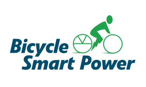 Bicycle Smart Power