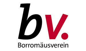 Borromäusverein