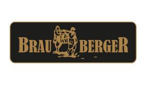 Brauberger