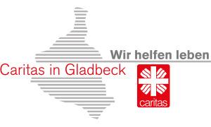 caritas in Gladbeck