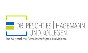 Gemeinschaftspraxis Dr. Peschties - Hagemann und Kollegen