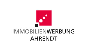 Immobilienwerbung Ahrendt