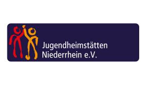 Jugendheimstätten Niederrhein e.V.